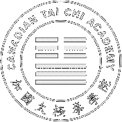 North Bay Tai Chi